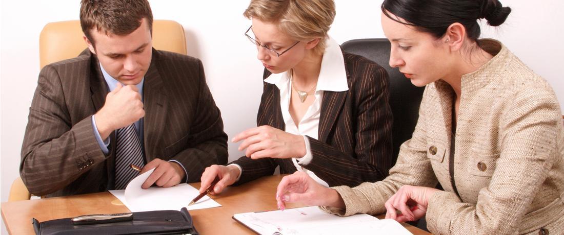 pracovné a pracovnoprávne spory